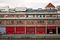 Sapeurs-pompiers de Paris, 186 Quai de Valmy, 2012.jpg
