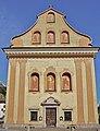 Sappada St.Margareta.jpg