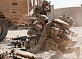 Sappers rehearse for crucial route clearance mission 121012-A-GH622-012.jpg