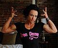 Sara Butler Biceps.jpg