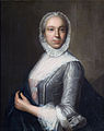 Sara Jacoba Lammers by Jan Palthe.jpg