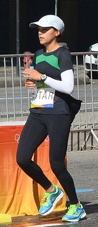 Sarah Attar Rio2016.jpg
