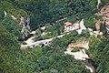 Sarajevo Kozija Cuprija 2.JPG