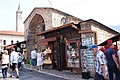 Sarajevo Visit (6099279520).jpg