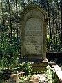 SarieMarais.Grave.jpg