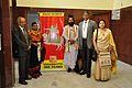 Saroj Ghose - Swarna Chitrakar - Akkas Ali Khan - Amareswar Galla - Ananya Bhattacharya - Kolkata 2014-02-14 2969.jpg