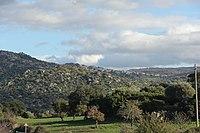 Sarule, panorama (02).jpg