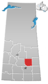 Saskatchewan-census area 10.png