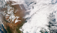 Satellite Shows Difficult Eastern U.S. Thanksgiving Travel (11089543044).png