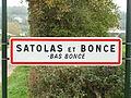 Satolas-et-Bonce-FR-38-Bas Bonce-panneau-2.jpg