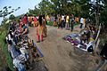 Saturday Haat - Sonajhuri - Birbhum 2014-06-28 5318.JPG