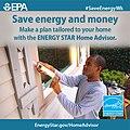 Save Energy, Save Money (15958401016).jpg