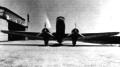 Savoia-Marchetti S.84 in Italia 05.png