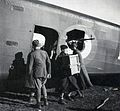 Savoia Marchetti SM.82 Marsupiale dell'Italian Co-belligerent Air Force.jpg