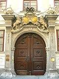 Savoysches_Damenstift_Aug_2006_046.jpg