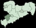 Saxony Landkreis Zwickau 2008.png