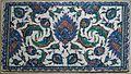 Saz-style panel Louvre OA3919-2-287.jpg