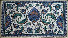 Antique Glaze Painted Furniture