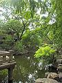 Scene at Yuyuan Gardens.jpg