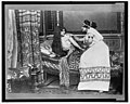 Scene from the 1913 Italian silent film Quo Vadis? LCCN2006691528.jpg