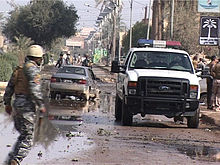 Scenes from Baquba suicide bombing - Flickr - Al Jazeera English (3).jpg