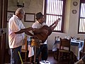 Scenes of Cuba (SAM 0656) (5981217706).jpg