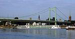 Scenic Pearl (ship, 2011) 025.JPG