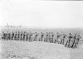 Schützengräben gegen Burgfelden - CH-BAR - 3237282.tif