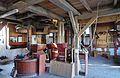 Schaalby Water Mill interior IMGP3278 smial wp.jpg