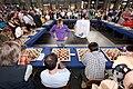 Schach-Weltmeister Ruslan Ponomarjow aus der Ukraine (3858975003).jpg