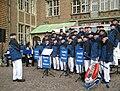 Schaffermahlzeit 2011-04.jpg