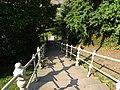 Schaftreppe Pirna (43649687355).jpg