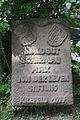Schalkenbach Waldgut Schirmau6708.JPG