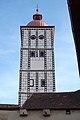 Schallaburg Turm.jpg