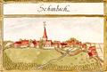 Schanbach, Aichwald, Andreas Kieser.png