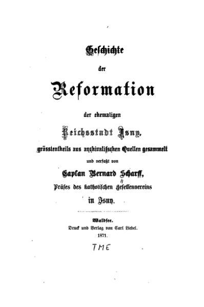 File:Scharff Reformation Isny.djvu