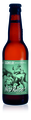 Scheldebrouwerij Hopruiter fles.tif