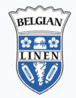 logo de Belgian Linen