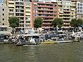 Schie - ENI 02327631 - Willemskade - Scheepvaartkwartier - Rotterdam - 3.jpg