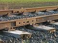 Schienenende07 2012-04-13.jpg