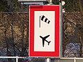 Schild 2943.JPG