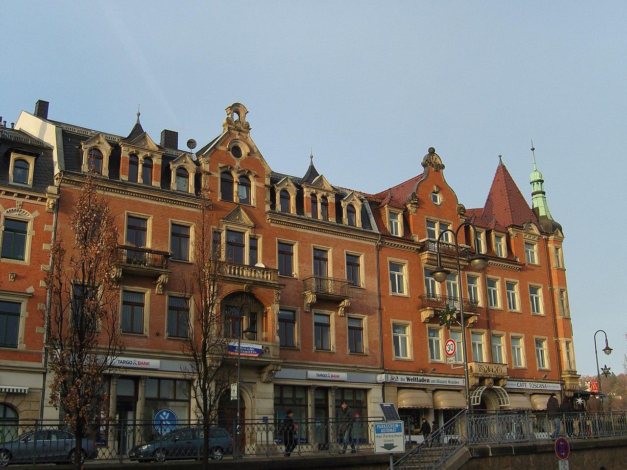 Cafe Toscana Dresden Schillerplatz  Ef Bf Bdffnungszeiten