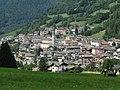 Schilpario landscape 03.jpg