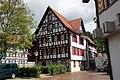 Schiltach, Rottweil 2017 - DSC07199 - SCHILTACH (35918500565).jpg