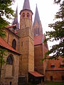 Schleswig Dom St. Petri 2.JPG