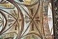Schleswiger Dom (Schleswig Cathedral) 2019 - DSC01601.jpeg - Schleswig (46625351155).jpg