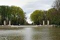 Schloss-Nordkirchen-Venusinsel-Nordufer-DSC 5911.jpg