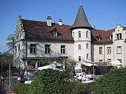 SchlossBrunegg