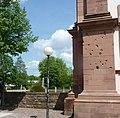 Schloss - panoramio (31).jpg