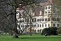 Schloss Eggenberg DSC 0741 (26229804566).jpg